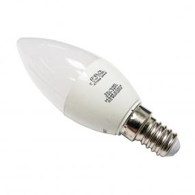 LED sijalica PILA E14, 5.5W (40W) WW, 220VAC
