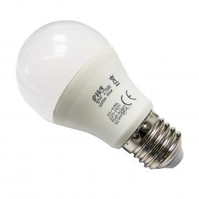 LED sijalica PILA E27, 12W (75W) WW, 220VAC