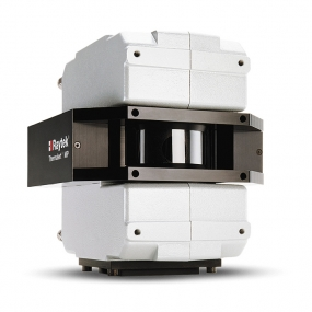 Linijski skener Raytek MP150 2M, +400 do +950°C