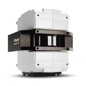 Linijski skener Raytek MP150 LT, +20 do +350°C