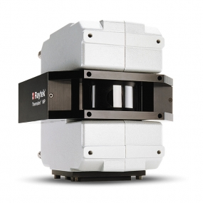 Linijski skener Raytek MP150 MT, +100 do +800°C