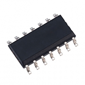 LM224D SMD