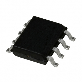 LM258D SMD