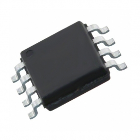 LM4250CM SMD