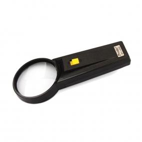Lupa ProsKit 8PK-MA006 ručna sa sijalicom