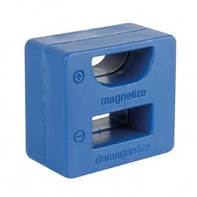 Magnetizer i demagnitizer Velleman VTMD