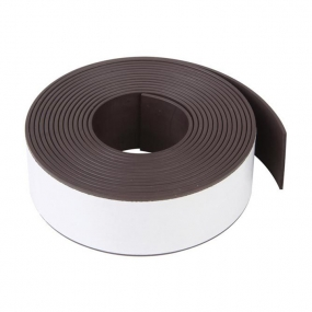 Magnetna traka 2.5x300cm