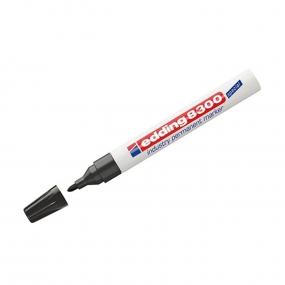 Marker Edding 1.5mm, FSE8300 crni