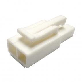 Mate-N-Lok 4.5mm 2-pol F za kabl
