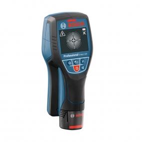 Metal detektor Bosch D-tect 120