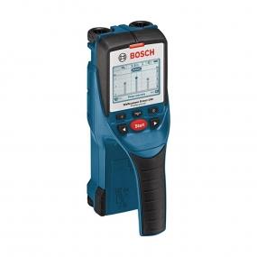 Metal detektor Bosch D-Tect 150