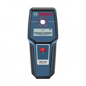 Metal Detektor Bosch GMS 100M