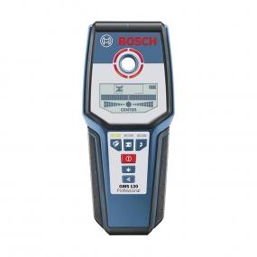 Metal detektor Bosch GMS 120