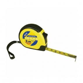 Metar MTP 3m/12.5mm