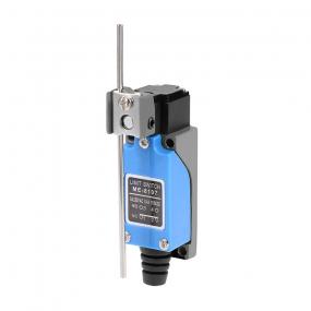 Mikro prekidač sa polugom ME-8107, 5A/250VAC