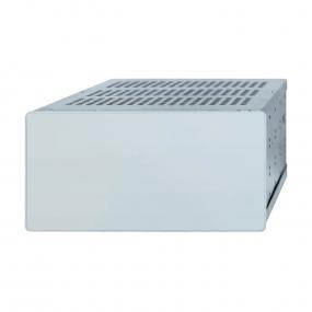Modul Rohde&Schwarz HM800