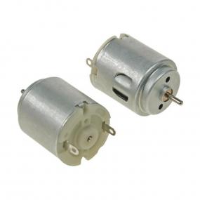 Motor MOT1N, 1.5-3VDC