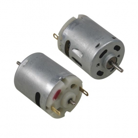 Motor MOT3N, 6-14VDC