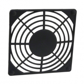 Mrežica za ventilator 60x60 plastična