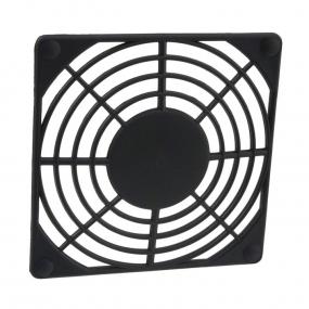 Mrežica za ventilator 80x80 plastična