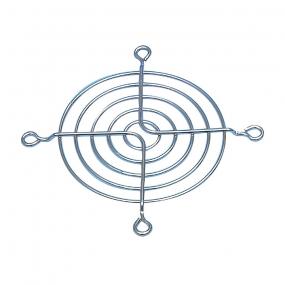 Mrežica za ventilator 92x92, metalna