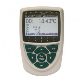 Multifunkcijski instrument Ahlborn 2590-4ASKSU