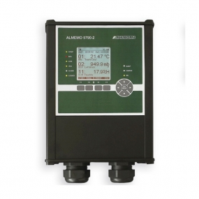 Multifunkcijski instrument Ahlborn 5790-2M09 IG2