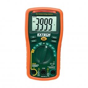 Multimetar Extech EX330