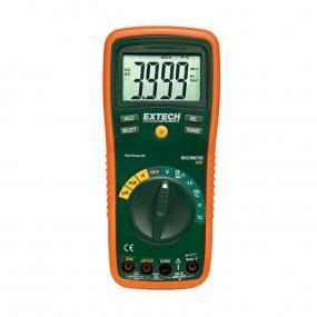 Multimetar Extech EX420