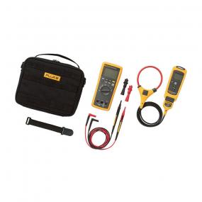 Multimetar Fluke A3001 FC Kit