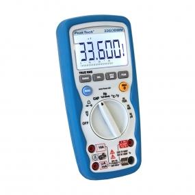 Multimetar PeakTech 3360