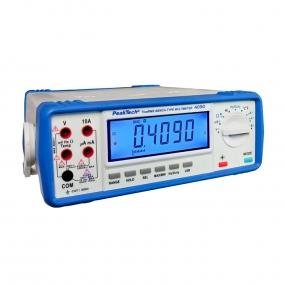 Multimetar stoni PeakTech 4090