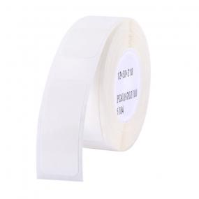 Nalepnice za termalni štampač 12x30mm, kotur
