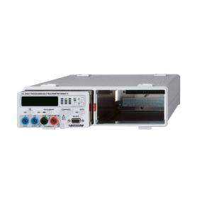 Napajanje Rohde&Schwarz HM8001-2, za 2 modula