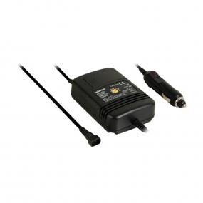 Naponski adapter CARS2000 12VDC/24VDC, 2A