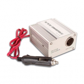 Naponski adapter PSDC05, 24VDC/12VDC, 5A