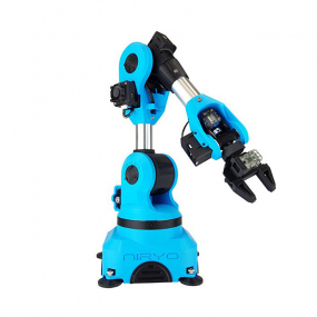 Niryo One - Robot arm
