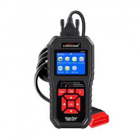 OBD2 Konnwei KW850 skener za auto dijagnostiku