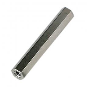 Odstojnik metalni I/I 50mm
