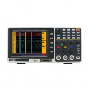 Osciloskop Owon MSO8202T 2x200MHz