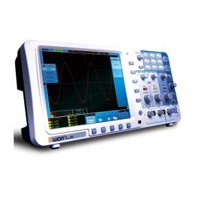 Osciloskop Owon SDS8302 2x300MHz