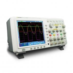 Osciloskop Owon TDS8104 4x100MHz