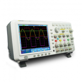 Osciloskop Owon TDS8204 4x200MHz