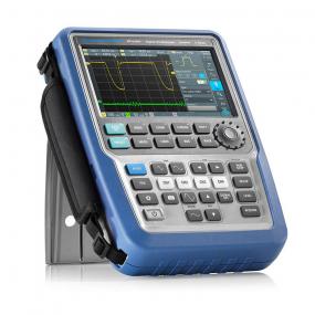 Osciloskop Rohde&Schwarz RTH1004 4x60MHz