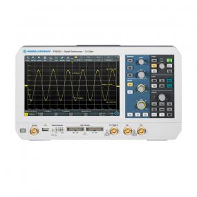 Osciloskop R&S RTB2002EDU 2x70MHz