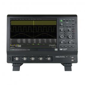 Osciloskop Teledyne LeCroy HDO4034A 4x350MHz
