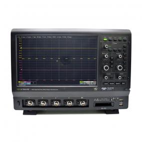 Osciloskop Teledyne LeCroy HDO6104A-MS 4x1GHz + 16 dig. kanala