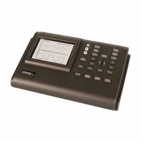 Osciloskop Velleman APS230 2X30MHz