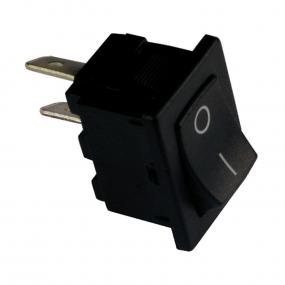 Prekidač wipp 10A 250V 1-pol H8600VB01