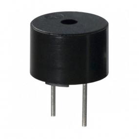 Piezo zujalica 4-7VDC, 85db